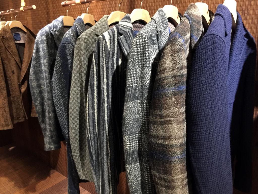 Inverno Le Moda Della Uomo Autunno 20172018 Tendenze xqqpCPrX